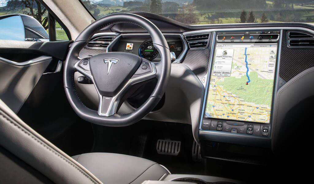 tesla-autopilot-finaler-pruefstand-teurer