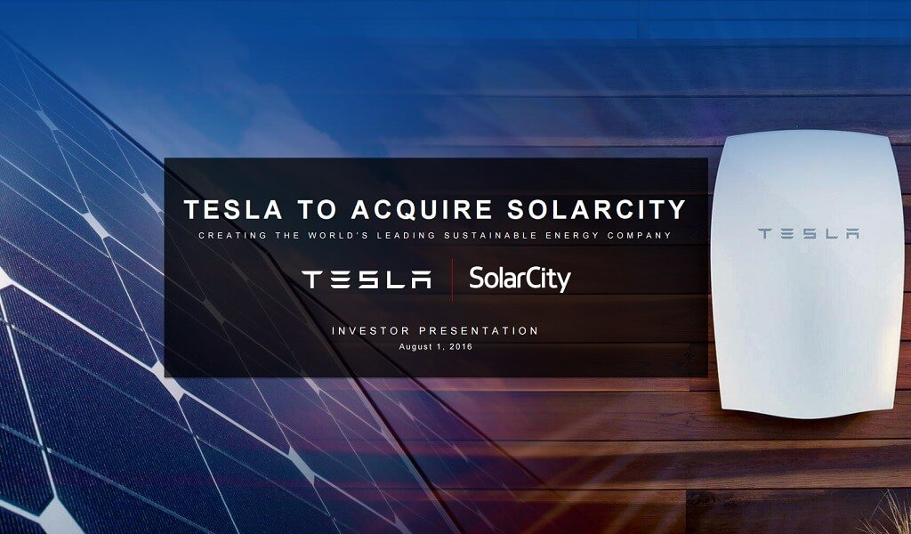 tesla-kauft-solarcity