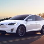 tesla-model-y-nachfrage-500000-eine-million