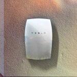 tesla-solarcity-eigener-wechselrichter