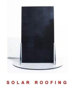 tesla-solarmodul-silevo