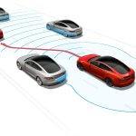 tesla-vollkommen-autonomes-fahren-wird-leute-umhauen