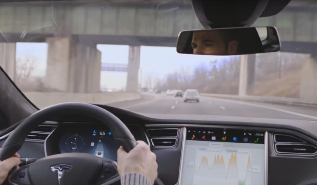 tesla-autopilot-mobileye-grenzen-der-sicherheit