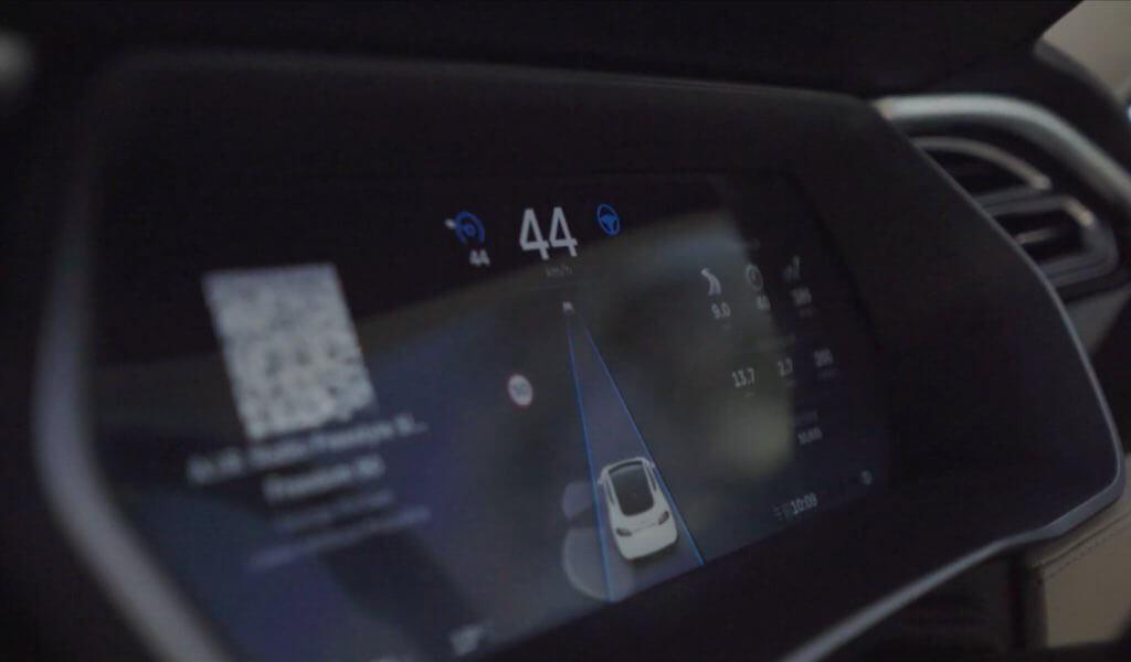 tesla-autopilot-v-8-0-details