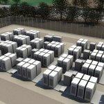 tesla-energy-grossauftrag-80mwh-kalifornien-powerpack
