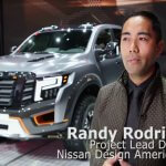 tesla-exterieur-designer-nissan-randy-rodriguez
