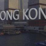 tesla-hongkong-80-prozent-marktanteil