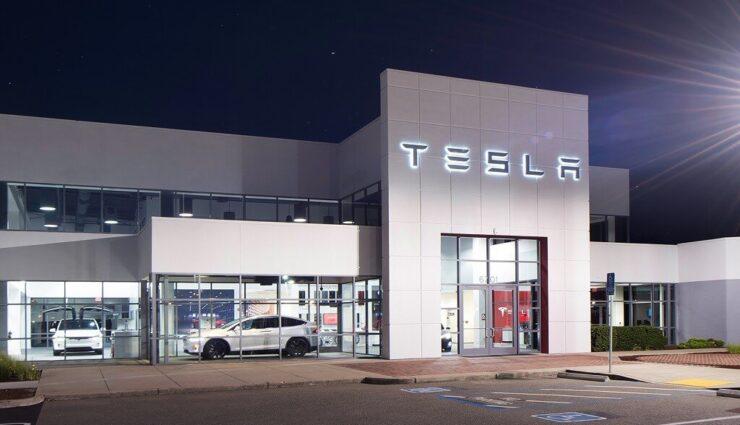 Missouri: Tesla könnte das Recht zum Direktvertrieb verlieren