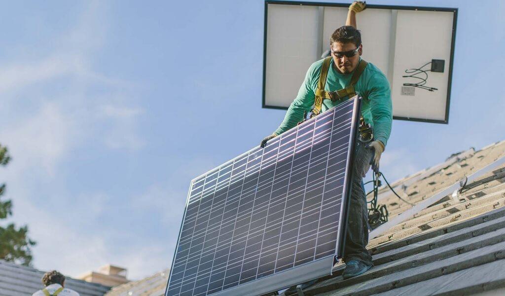 tesla-solarcity-klage-diebstahl-geistiges-eigentum-sunpower