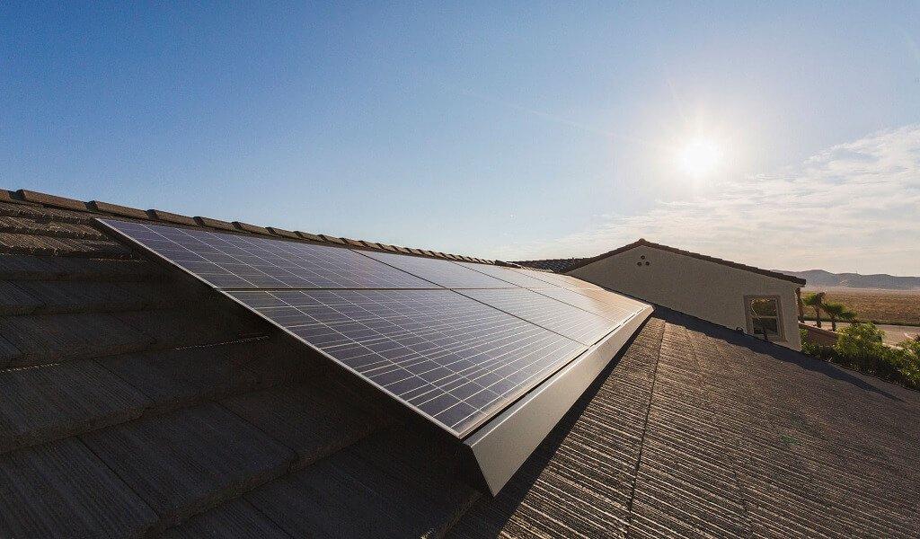tesla-solarcity-klagen-verzoegern-uebernahme