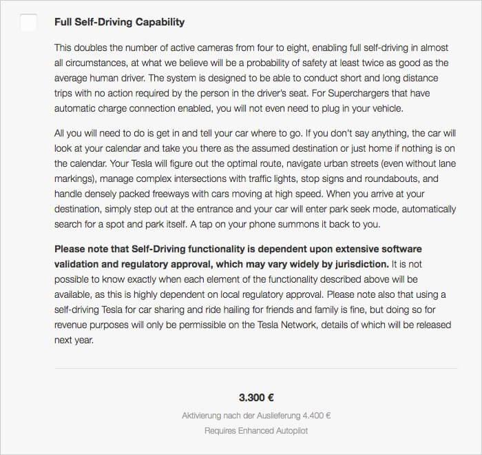 persuasive essay on seat belts