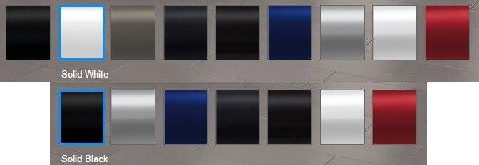 lackierungen-vorher-nacher-vergleich