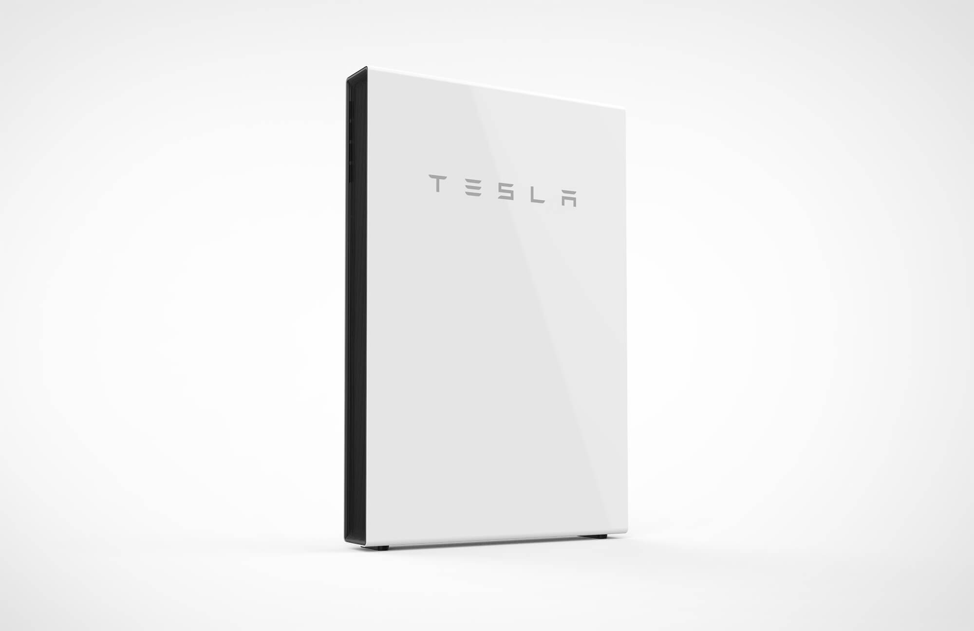 press_powerwall2_front_angle
