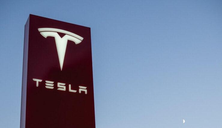 Tesla wirbt Apple PR-Managerin als neue Leiterin für den Bereich Kommunikation ab