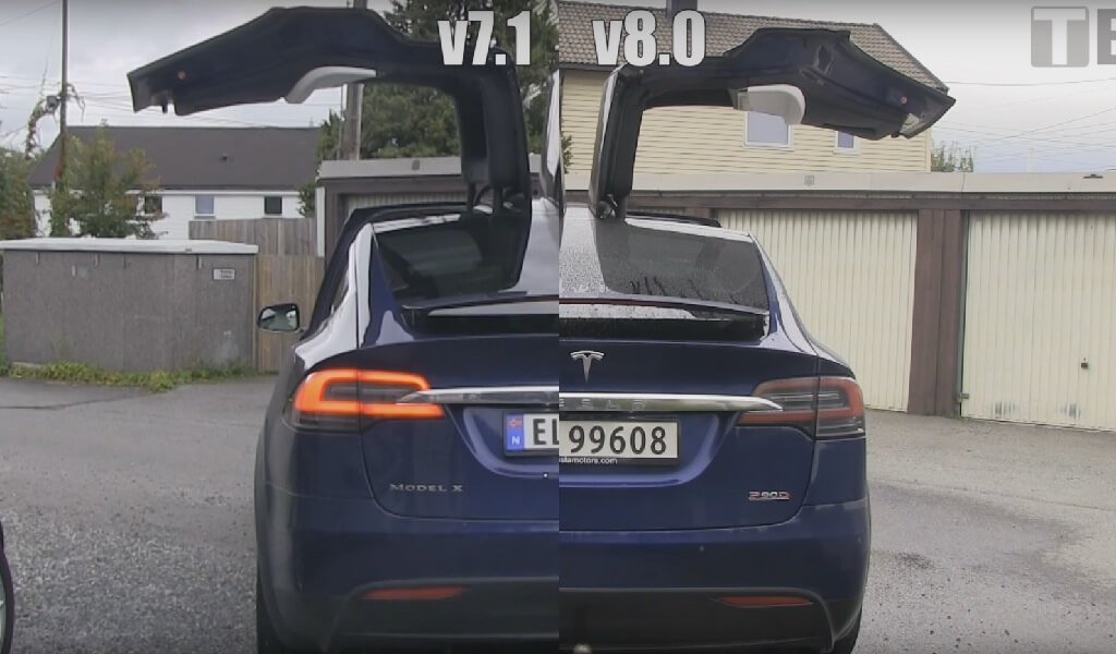 tesla-model-x-falcon-wing-tueren-offnen-schliessen-geschwindigkeit-firmware-8-0