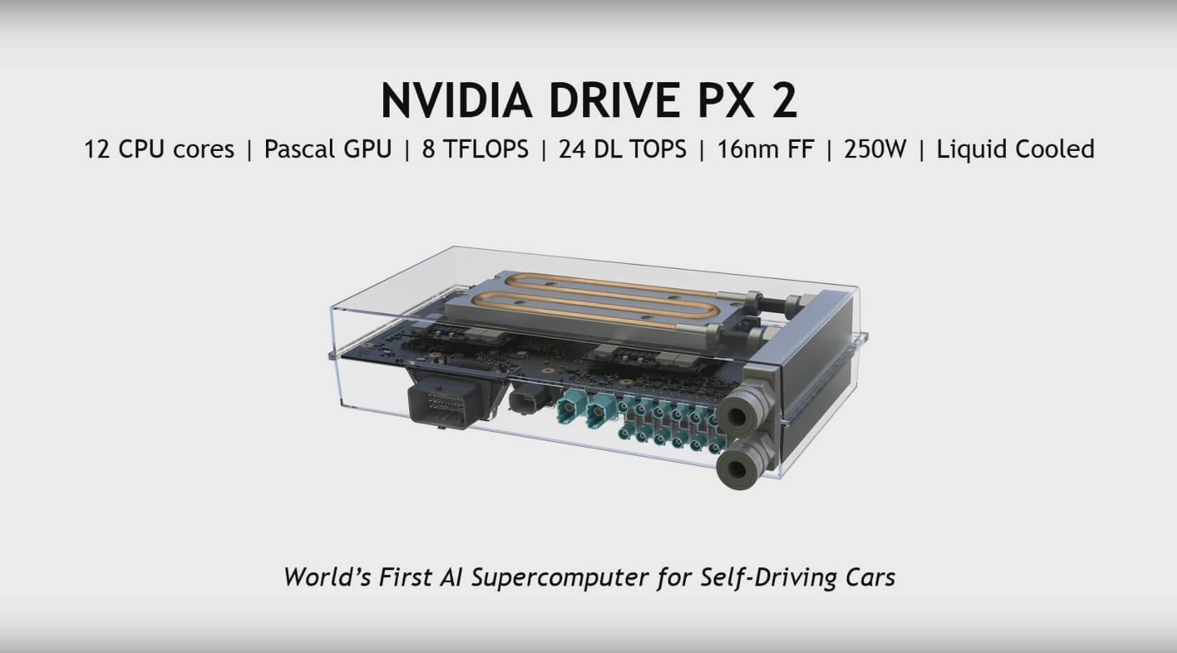 tesla-nvidia-drive-px-2