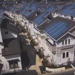 tesla-panasonic-kooperation-solarzellen-solarmodule