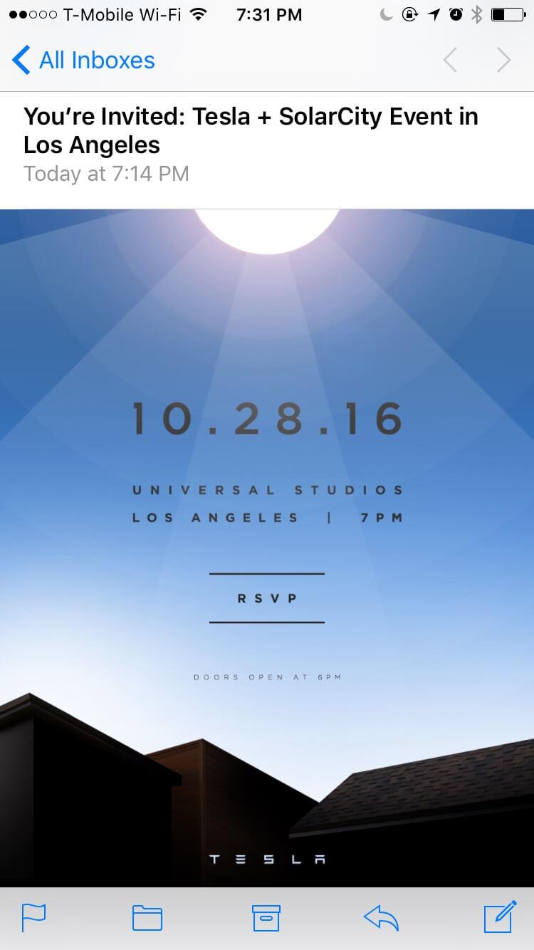 tesla-solarcity-enthuellung-28-oktober-einladung