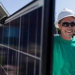 tesla-solarcity-event-vorverlegt