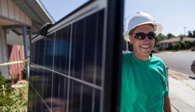 Tesla & SolarCity-Event wird leicht vorverlegt, startet um 02:30 Uhr deutscher Zeit