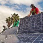 tesla-solarcity-solardach-powerwall-2-0-grosse-nachfrage