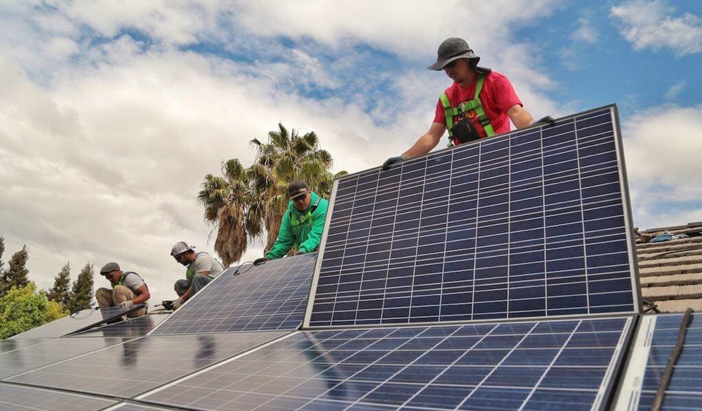tesla-solarcity-weitere-details