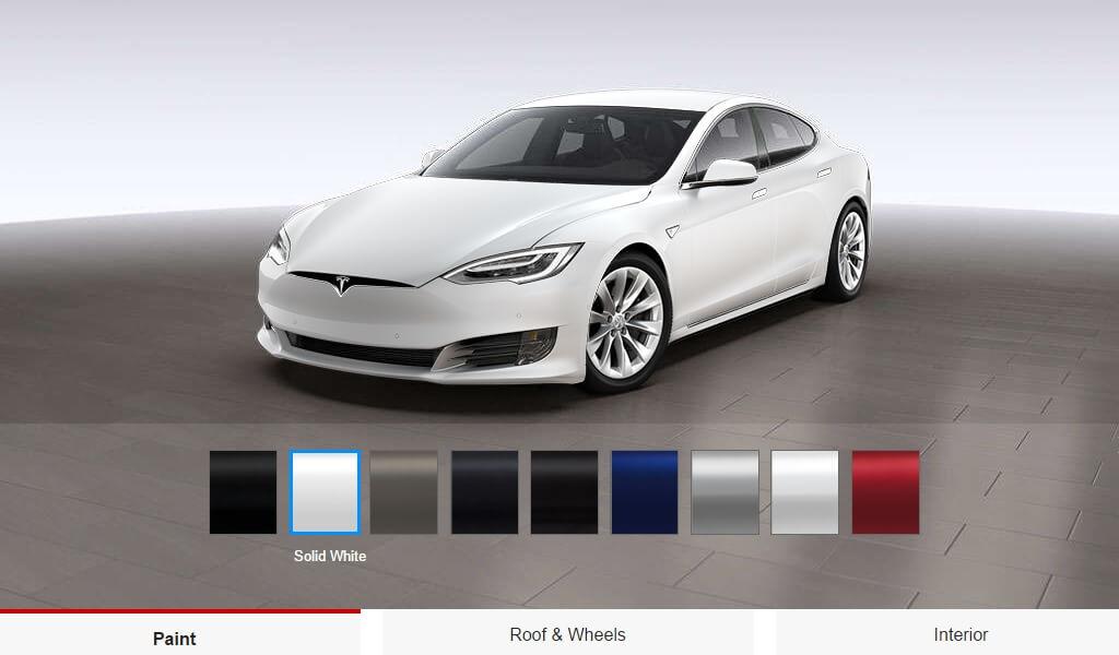tesla-solid-white-titanium-metallic-lackierung-entfernt