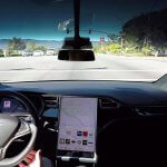 tesla-video-autopilot-2-0-autonom-fahren-demonstration