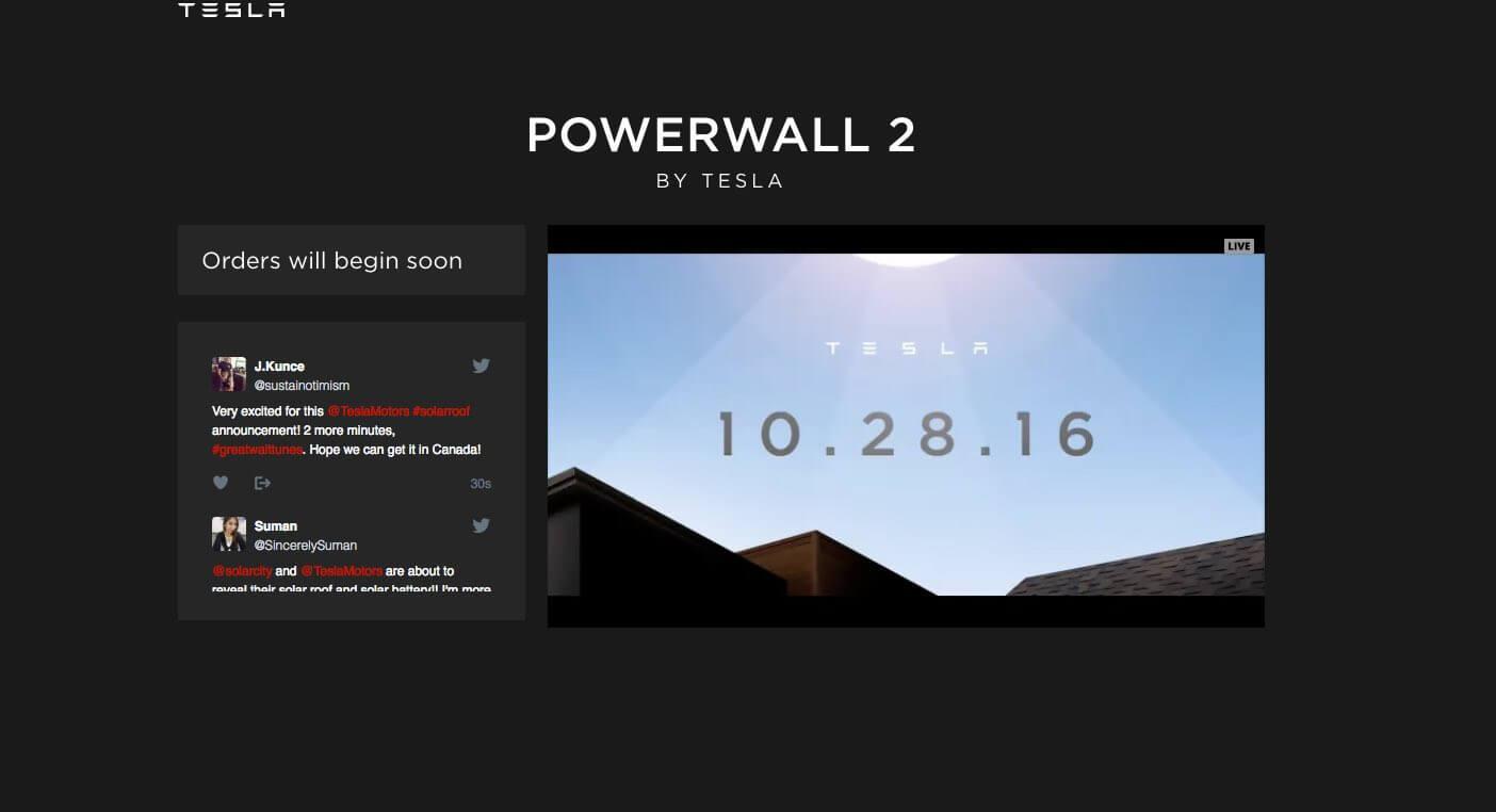 vorschaltseite-tesla-praesentation-powerwall-2-0