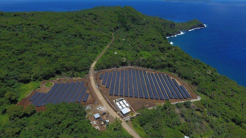 solarstromanlage-insel-tau