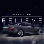 tesla-drive-to-believe-kampagne-europa