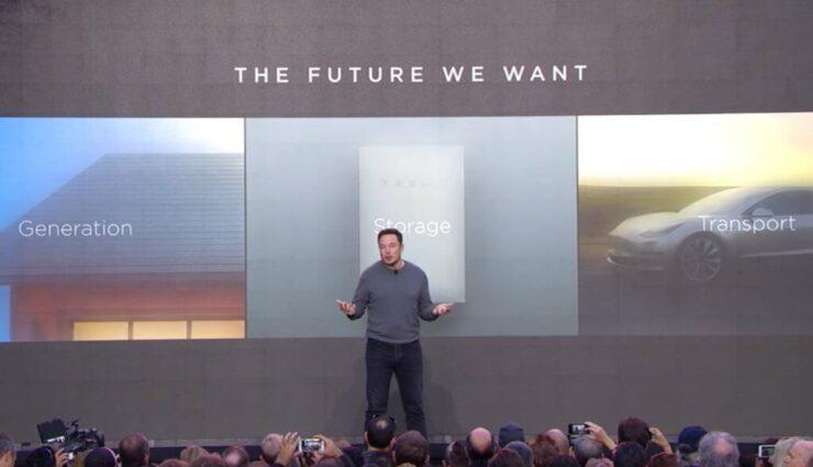 Nach Trump-Wahl: Lobbyismus gegen Elon Musk, Tesla und SpaceX bereits in vollem Gange