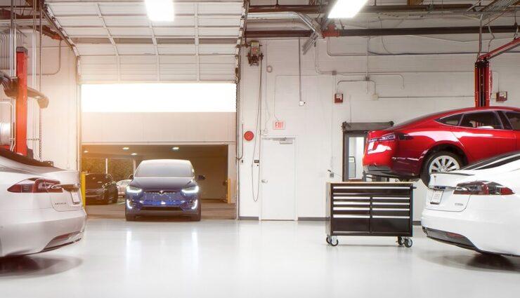 Tesla expandiert nach Neuseeland, Supercharger sollen Auckland und Wellington verbinden