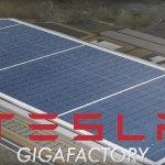 tesla-gigafactory-2-europa-laender-bewerben-sich