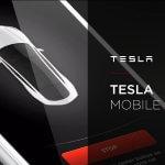 tesla-mobile-app-update-dezember-2016