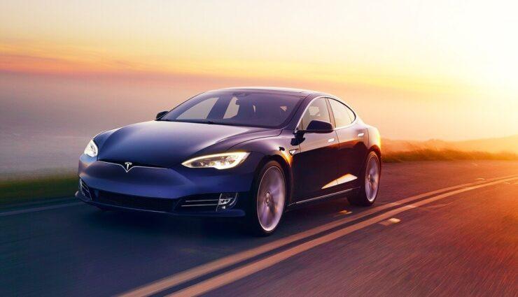 Model S 60: Netto-Listenpreis ab sofort unter 60.000 Euro, somit qualifiziert für deutsche Kaufprämie