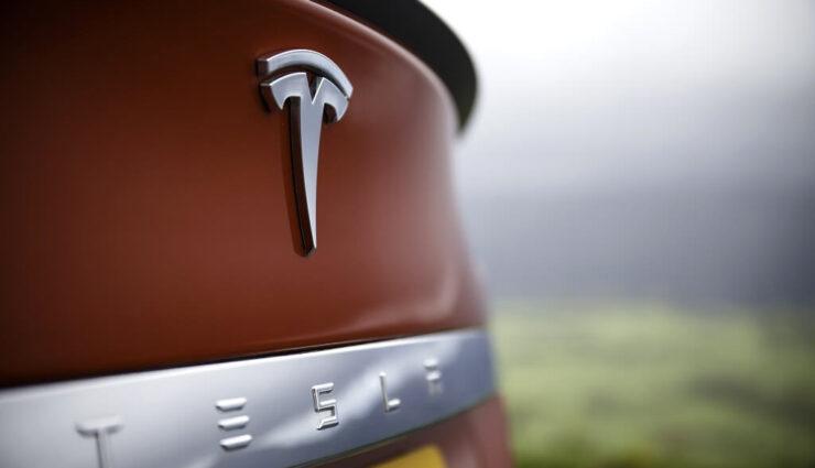 Preis des Tesla Model S 60/60D soll am 22. November angehoben werden