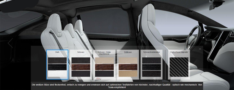 tesla-model-x-online-konfigurator-innenraum-optionen-eingeschraenkt