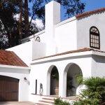 tesla-solar-dachziegel-guenstiger-als-herkoemmliches-dach