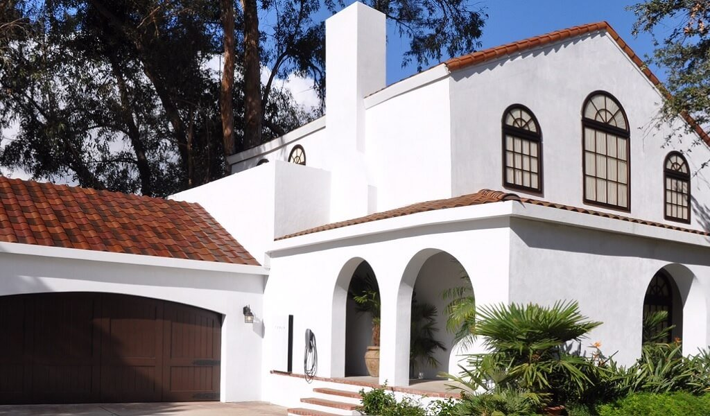 musk solardach kostet weniger als herk mmliche d cher. Black Bedroom Furniture Sets. Home Design Ideas
