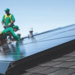 tesla-solarcity-500-millionen-bar-bilanz