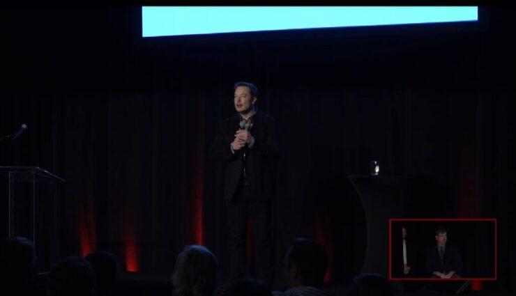 Hauptversammlung: Anteilseigner beschließen Zusammenführung von Tesla und SolarCity