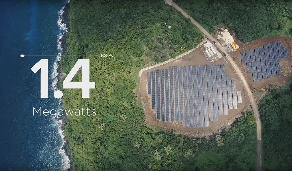 tesla-solarcity-insel-tau-solarstrom-umgeruestet