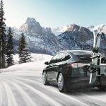 tesla-zubehoer-ski-und-snowboardtraeger