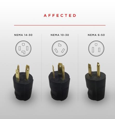 betroffene-nema-adapter