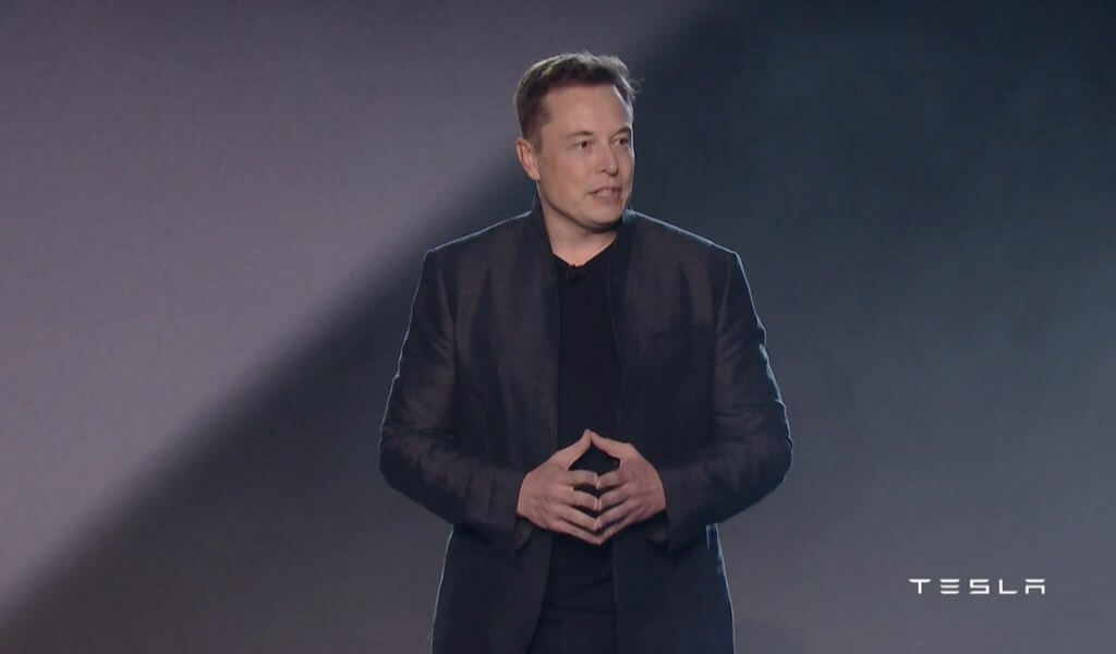 Tesla withdraws Fremont lawsuit – But CEO rages cost SpaceX subsidies