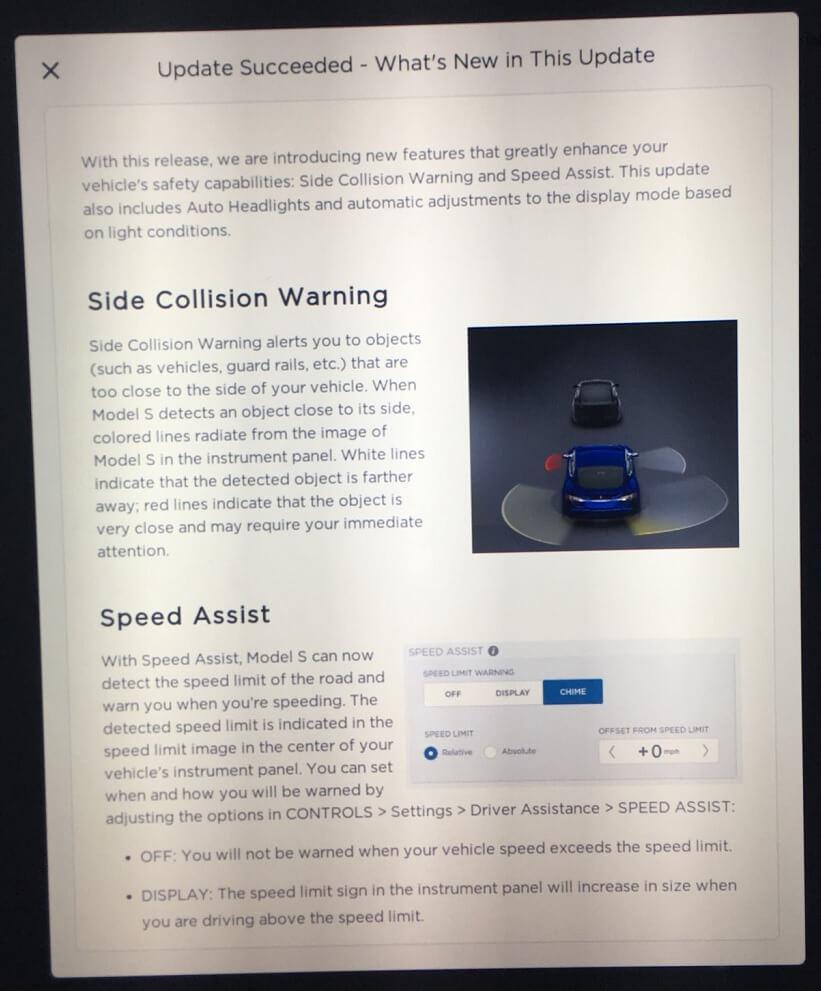 tesla-firmware-update-autopilot-2-erste-funktionen