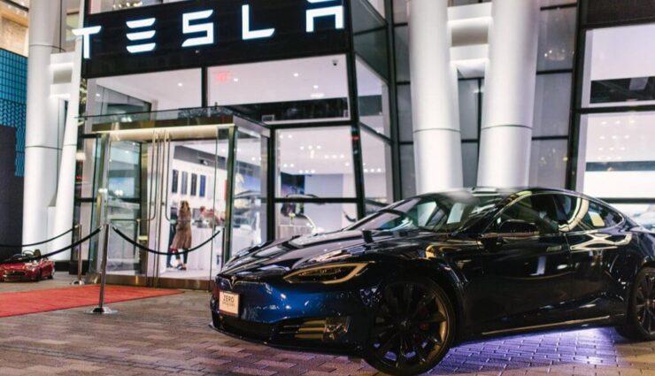 Missouri: Teslas Lizenz zum Direktvertrieb wird nicht verlängert