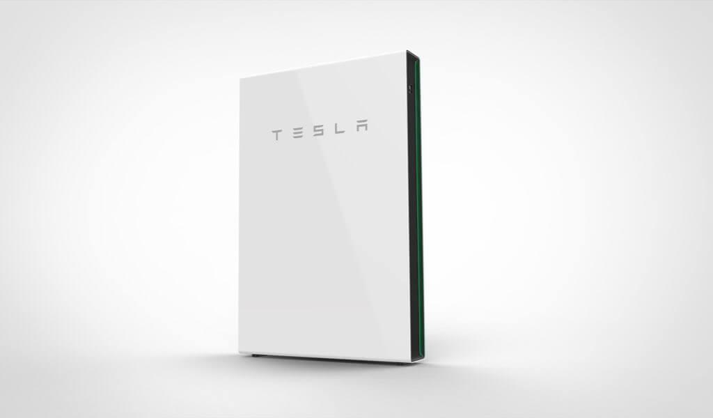 tesla-powerwall-2-kostenvergleich-30-prozent-guenstiger