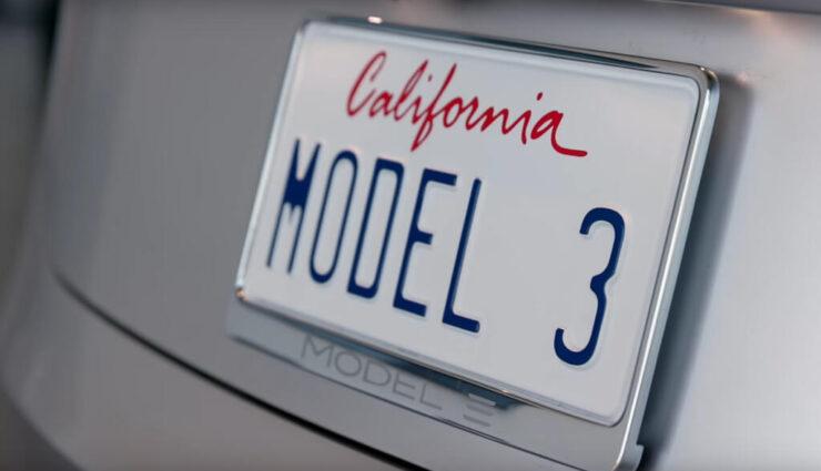 Tesla bestätigt: Antriebseinheiten des Model 3 werden in der Gigafactory produziert
